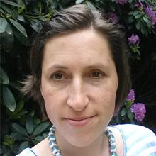 Maria Spijker
